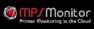 mpsmonitor.com