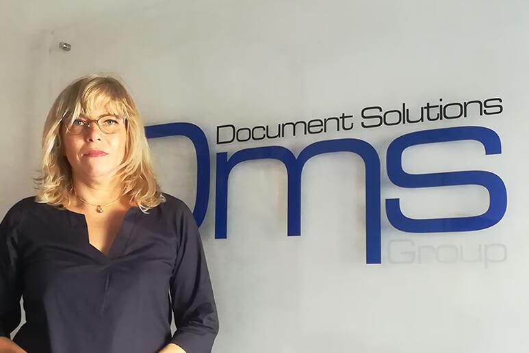 Dms-Group entscheidet sich für MPS Monitor 2.0 und bestätigt ihre Partnerschaft mit der Plattform