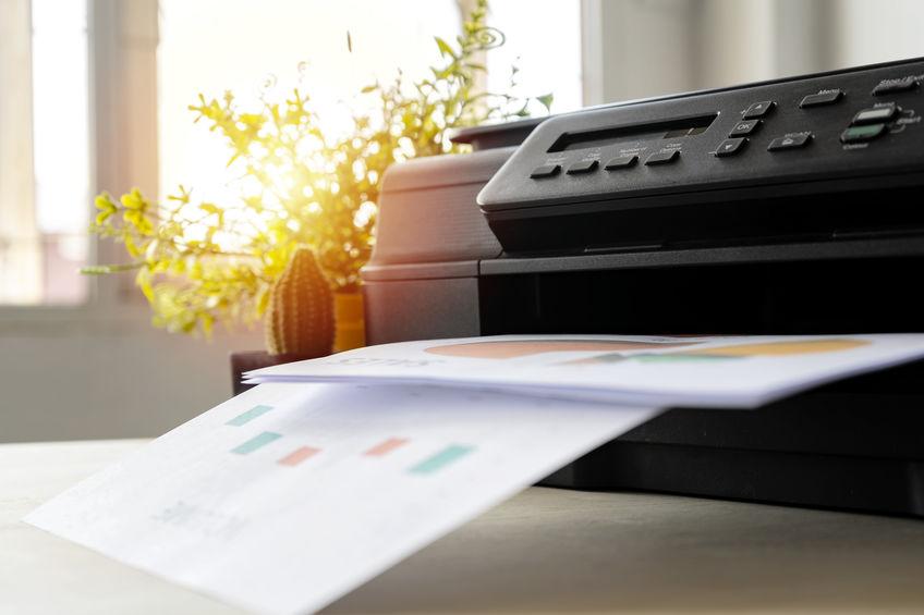 MPS Monitor announcia l'integrazione con  Universal Print in Microsoft 365