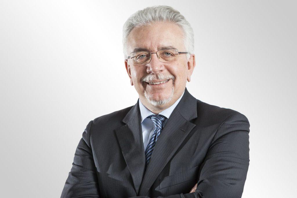 MPS Monitor gibt die Ernennung von Pietro Renda zum Marketingchef bekannt.