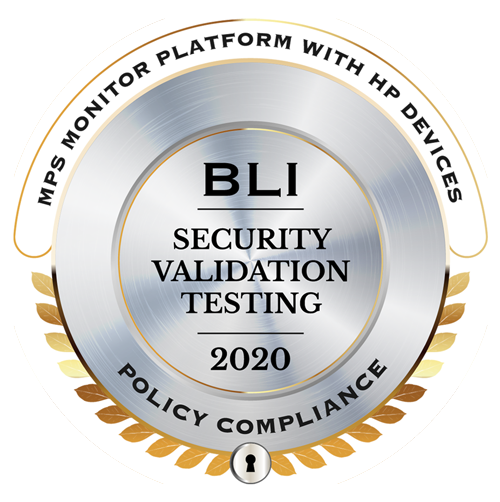 Platform-with-HP-Devices-Policy-Compliance-blk-lettering-2020